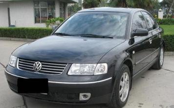 beijing car rentals with driver