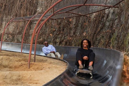 Mutianyu Great Wall Layover Tour