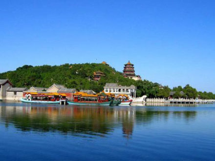 beijing private tour
